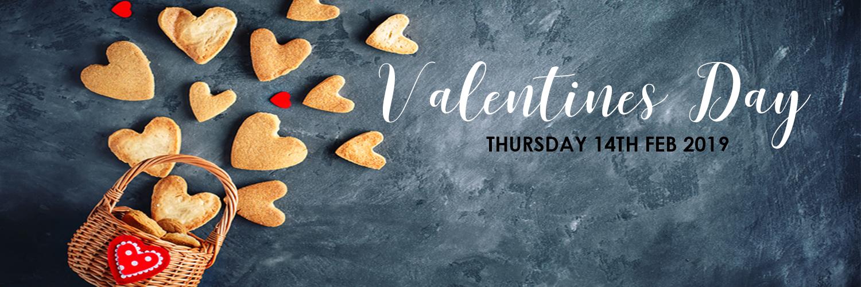 slider-valentines