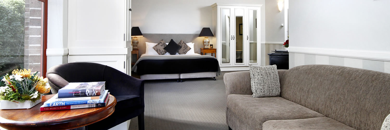 accommodation-corner-view