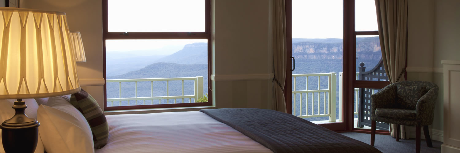 accommodation-deluxe-view