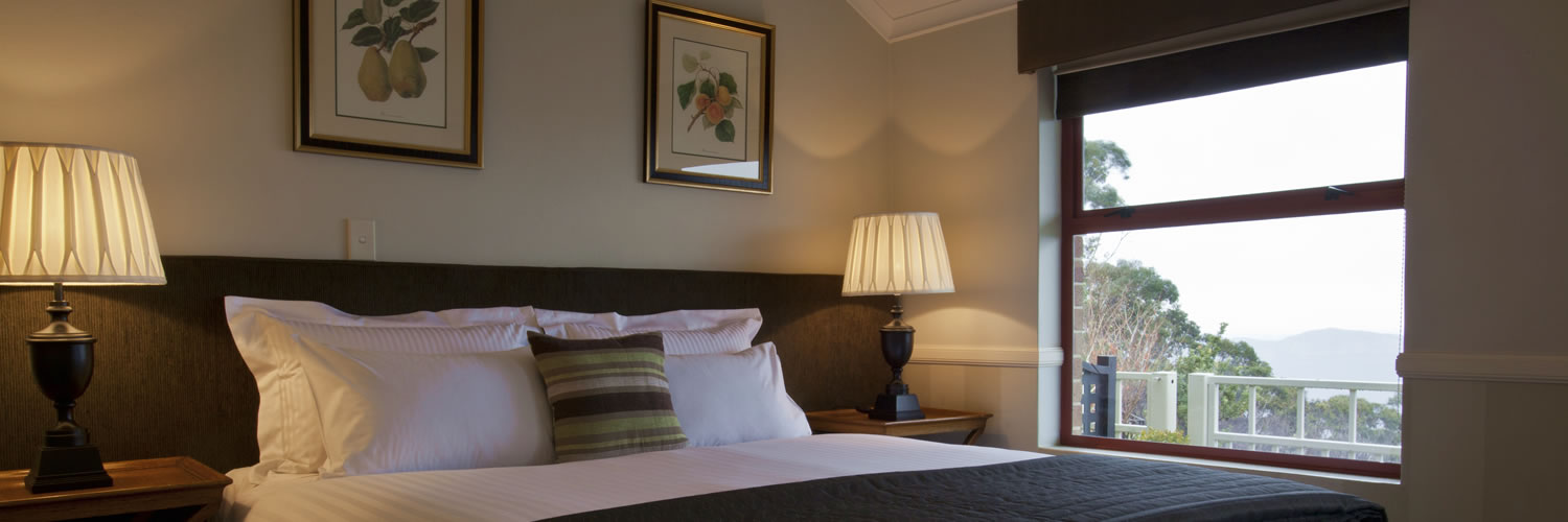 accommodation-deluxe-view2